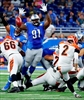 Saints wary of Lions' penchant for performing in the clutch-Image1