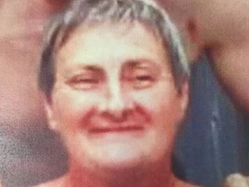 Missing Milton woman located by police