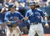 Blue Jays activate Pillar from 15-day DL-Image1