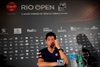 It's Carnival in Rio and Nishikori might take a look-Image1