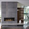 Enjoying a fireplace in your home is easier and more efficient than you might think