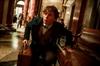 Leftovers 'Moana,' 'Fantastic Beasts' rule box office again-Image2
