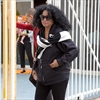 Diana Ross planning four-day wedding for daughter-Image1
