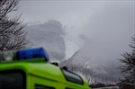 Joy erupts as Italian rescuers pull out avalanche survivors-Image28