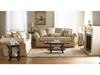 When furnishing a home be sure and visit Stephen's Furniture