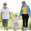 Ovarian Cancer Walk of Hope promo