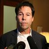 Toronto Star's View: Eric Hoskins finally overturns absurd policy on health clinics