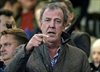 BBC decides not to renew 'Top Gear' host Clarkson's contract-Image1