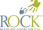 ROCK wants people to go green in support of children's mental health