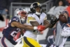 Steelers head into off-season with promise, questions-Image1
