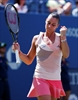 Wimbledon champ Kvitova out at US Open-Image1