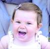 ADRIANNA ROSE VENTRESCA IS 1 YEAR OLD - db29c8ec4d0a88bea009879cca95_Thumbnail