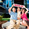 Why it pays to hire a Realtor when selling your home