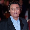 Ian McShane: Game of Thrones fans need to get out more-Image1