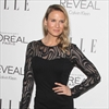 Renee Zellweger 'craved' Hollywood-Image1