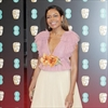Naomie Harris lost addiction judgements-Image1