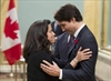 AG Wilson-Raybould, one year into her mandate-Image1