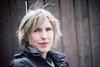 Miriam Toews wins $50K Writers' Trust Fellowship-Image1