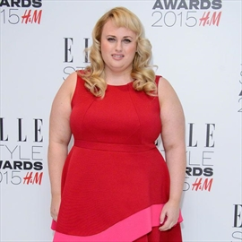 Rebel Wilson planning to wed?-Image1