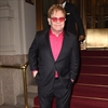 Elton John to retire in 2017?-Image1