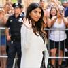 Kourtney Kardashian is so proud of Kendall Jenner-Image1