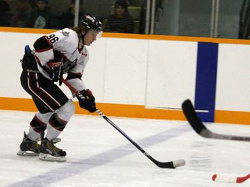 Knights of Meaford facing playoff elimination