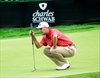 Kevin Sutherland shoots 1st 59 on Champions Tour-Image1