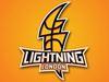 Lightning sign two Big Ten players