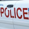 Shots fired as police respond to violent home invasion