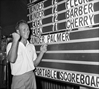 Some of Arnold Palmer's greatest wins-Image2