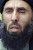 Former Afghan warlord scuttles peace deal with Kabul-Image1