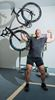 Windsor Profile: Healthy fitness guru Pat Ryan