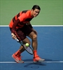 Raonic, Bouchard advance to 3rd round at US Open-Image1
