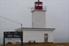Three lighthouses receive heritage designation-Image1