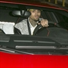 Chris Brown subject of lawsuit-Image1