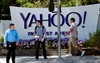 Big email hack doesn't exactly send the message Yahoo needed-Image1