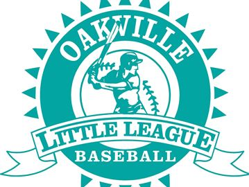 Oakville Whitecaps intermediates second at Little League nationals