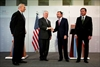 US envoys try to lower Mexico tensions as Trump amps them up-Image5