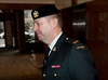 Soldier wins appeal in fatal training case-Image1