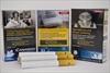 Ottawa moves to ban menthol cigarettes-Image1