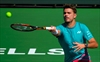 Wawrinka eases into Indian Wells final with straight-set win-Image1