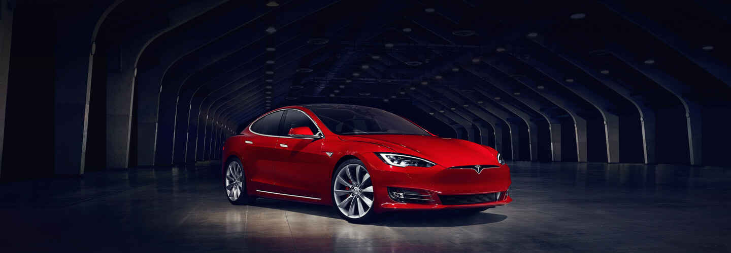 2018 tesla hybrid. delighful tesla tesla model s throughout 2018 tesla hybrid