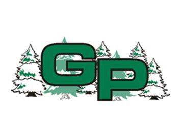 Gravenhurst Plastics Ltd.