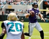 Tucker's late field goal lifts Ravens to 19-17 win at Jags-Image5