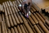 U.S.: Cuban cigars still no smoking matter-Image1