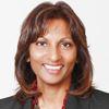 Indira Naidoo-Harris