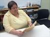 Newfoundland and Labrador literacy rates lag-Image1