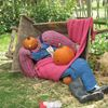 OUR NIAGARA: Pumpkin Farmer