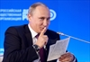 Putin accuses US of meddling into FIFA affairs-Image1