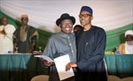 2 leading candidates in Nigeria elections commit to peace-Image1